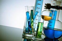 گزارش کار آزمایشگاه شیمی محیط,بهداشت محیط,شیمی آزمایشگاه,آزمایش سختی قلیائیت bod,cod,ph,ec