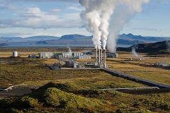 پاورپوینت انرژی زمین گرمایی پروژه زمین گرمایی دانلود کتاب انرژی زمین گرمایی در مورد انرژی گرمایی نحوه تولید برق از انرژی زمین گرمایی معایب انرژی زمین گرمایی نشانه های وجود انرژی زمین گرمایی چیست دانلود رایگان پاورپوینت انرژی های نو