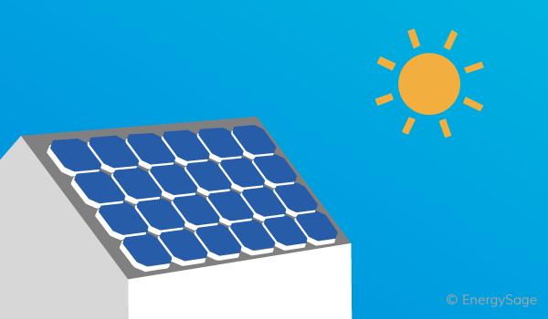 پاورپوینت انرژی خورشیدی قالب پاورپوینت انرژی خورشیدی  دانلود رایگان پاورپوینت انرژی باد  پاورپوینت سیستم های غیرفعال خورشیدی  پروژه انرژی خورشیدی  دانلود انرژی خورشیدی  دانلود رایگان پاورپوینت انرژی های نو  پایان نامه انرژی خورشیدی  Powerpoint نیروگاه خورشیدی  Page navigation